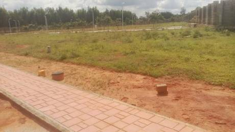 1200 sqft, Plot in Builder READY TO CONSTRUCT BIAAPA APPROVED LUXURY GATED PLOTS Devanhalli Road, Bangalore at Rs. 42.0000 Lacs