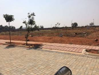 1111 sqft, Plot in Builder WELL DEVELOPED PREMIUM LUXURY READY TO CONSTRUCT PLOTS Devanhalli Road, Bangalore at Rs. 38.8850 Lacs