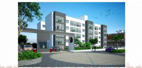1206 sqft, 2 bhk Apartment in Builder 2 BR PREMIUM FLATS PRE LAUNCH GATED LUXURY TOWNSHIP Electronic City Phase 1, Bangalore at Rs. 50.0000 Lacs
