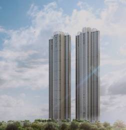 2844 sqft, 4 bhk Apartment in Builder 4 BR Super Luxury Flats Highrise Building NEW LAUNCH Byculla, Mumbai at Rs. 12.6700 Cr