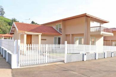 2926 sqft, 3 bhk Villa in Builder 3 BR Ready Home Coonoor, Ooty at Rs. 1.7500 Cr