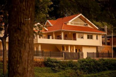 4287 sqft, 3 bhk Villa in Builder READY 3 BR VILLA Coonoor, Ooty at Rs. 2.7500 Cr
