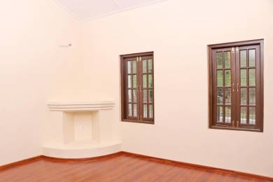 4800 sqft, 4 bhk IndependentHouse in Builder Ready 4BR Independent Bungalow Coonoor, Ooty at Rs. 4.7500 Cr