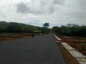 3896 sqft, Plot in Builder Developed NA Plots In South Goa Zuarinagar, Goa at Rs. 54.3000 Lacs