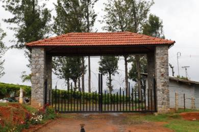 10000 sqft, Plot in Builder Affordable Bungalow Plots NEAR OOTY Bengalmattam, Ooty at Rs. 35.0000 Lacs