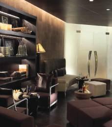 810 sqft, 2 bhk Apartment in Builder 2 BR Premium Flats SOUTH GOA PRE LAUNCH Chicalim, Goa at Rs. 44.0000 Lacs
