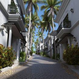 3855 sqft, 3 bhk Villa in Builder PRE LAUNCH FULLY FURNISHED SUPER LUXURY VILLAS ASSAGAO Assagao, Goa at Rs. 3.9200 Cr