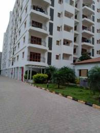 1800 sqft, 3 bhk Apartment in Builder READY 3 BR APARTMENT FOR INVESTMENT GOOD REVENUE Electronic City Phase 1, Bangalore at Rs. 1.0000 Cr