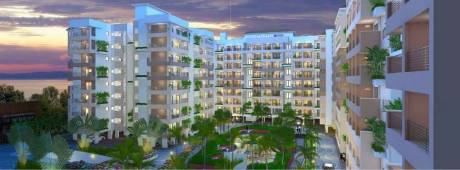 2035 sqft, 3 bhk Apartment in Builder SEA FACING 3 BR LUXURY FLATS IN SOUTH GOA Sancoale, Goa at Rs. 1.1500 Cr