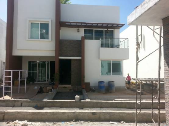 2900 sqft, 3 bhk Villa in Builder Project Sarjapur Road Till Wipro, Bangalore at Rs. 2.3600 Cr