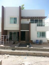 5530 sqft, 5 bhk Villa in Builder Project Sarjapur Road Post Railway Crossing, Bangalore at Rs. 4.5070 Cr