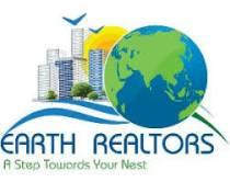 Earth Realtors