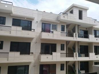900 sqft, 2 bhk Apartment in Aman Affordable Luxury1 GTB Nagar, Mohali at Rs. 25.5000 Lacs