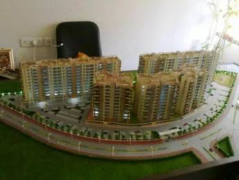 1260 sqft, 2 bhk Apartment in TDI Wellington Heights Extension Sector 118 Mohali, Mohali at Rs. 44.0000 Lacs