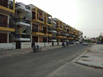 1100 sqft, 2 bhk BuilderFloor in Gillco Budget Homes Sector 127 Mohali, Mohali at Rs. 25.0000 Lacs