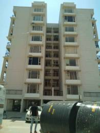 1849 sqft, 3 bhk Apartment in TDI Wellington Heights Sector 117 Mohali, Mohali at Rs. 70.0000 Lacs