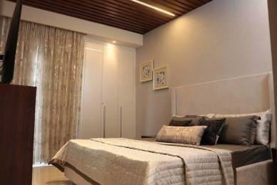 1149 sqft, 2 bhk Apartment in GBP Athens PR7 Airport Road, Zirakpur at Rs. 44.9000 Lacs