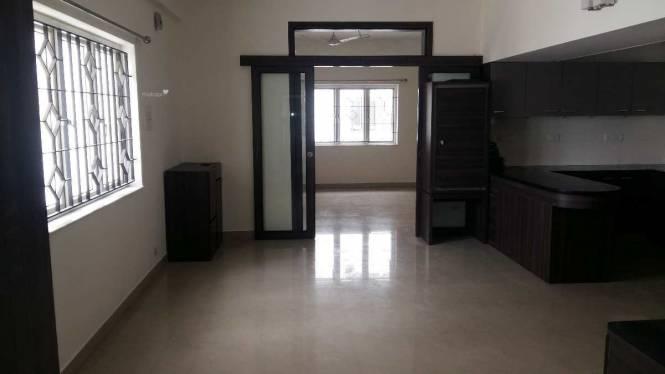 2165 sqft, 3 bhk Apartment in Ramaniyam Kattima Thoraipakkam OMR, Chennai at Rs. 35000