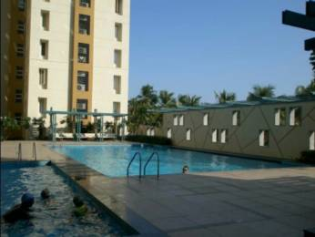1500 sqft, 3 bhk Apartment in Ceebros Boulevard Thoraipakkam OMR, Chennai at Rs. 1.2400 Cr