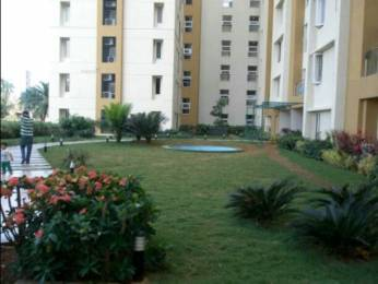 750 sqft, 2 bhk Apartment in Ceebros Boulevard Thoraipakkam OMR, Chennai at Rs. 22000