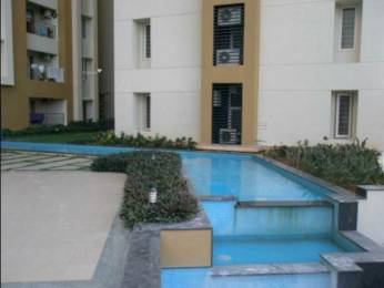 1625 sqft, 3 bhk Apartment in Ceebros Boulevard Thoraipakkam OMR, Chennai at Rs. 1.4000 Cr