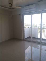 1850 sqft, 3 bhk Apartment in ASV Alexandria Sholinganallur, Chennai at Rs. 31000