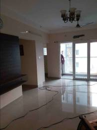 1592 sqft, 3 bhk Apartment in Baashyaam Pinnacle Crest Sholinganallur, Chennai at Rs. 35000