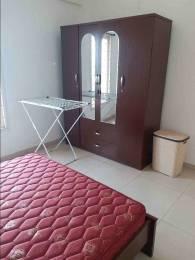 1300 sqft, 3 bhk Apartment in Ceebros Boulevard Thoraipakkam OMR, Chennai at Rs. 1.0500 Cr