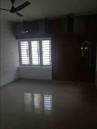 1340 sqft, 3 bhk Apartment in Priya VSR Serene Thoraipakkam OMR, Chennai at Rs. 22000