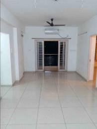 1285 sqft, 3 bhk Apartment in Ceebros Boulevard Thoraipakkam OMR, Chennai at Rs. 1.0000 Cr