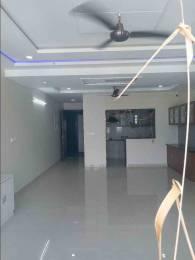 1850 sqft, 3 bhk Apartment in ASV Alexandria Sholinganallur, Chennai at Rs. 28000
