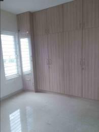 1850 sqft, 3 bhk Apartment in ASV Alexandria Sholinganallur, Chennai at Rs. 30000
