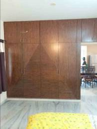 1800 sqft, 3 bhk Apartment in Appaswamy Citysquare Perungudi, Chennai at Rs. 32000