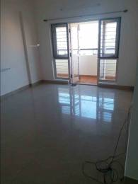 624 sqft, 1 bhk Apartment in Appaswamy Greensville Sholinganallur, Chennai at Rs. 17500