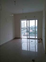 1172 sqft, 2 bhk Apartment in Appaswamy Greensville Sholinganallur, Chennai at Rs. 19000