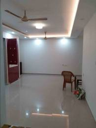 1753 sqft, 3 bhk Apartment in Appaswamy Greensville Sholinganallur, Chennai at Rs. 29000