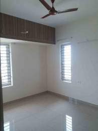 1780 sqft, 3 bhk Apartment in Radiance Mandarin Thoraipakkam OMR, Chennai at Rs. 40000