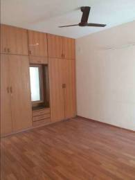 1290 sqft, 2 bhk Apartment in True TVH Park Rozalia Thoraipakkam OMR, Chennai at Rs. 65.0000 Lacs