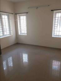 1496 sqft, 3 bhk Apartment in Plaza Serene Acres Thoraipakkam OMR, Chennai at Rs. 75.0000 Lacs