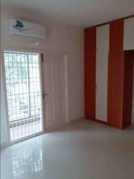 1575 sqft, 2 bhk Apartment in Radiance Mandarin Thoraipakkam OMR, Chennai at Rs. 36000