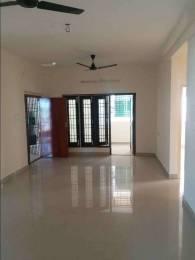 1250 sqft, 3 bhk Apartment in Lancor The Central Park Sholinganallur, Chennai at Rs. 23000