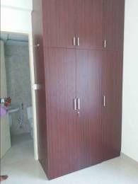 654 sqft, 1 bhk Apartment in Radiance Mandarin Thoraipakkam OMR, Chennai at Rs. 20000