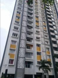 1592 sqft, 3 bhk Apartment in Baashyaam Pinnacle Crest Sholinganallur, Chennai at Rs. 33000