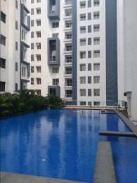 1808 sqft, 3 bhk Apartment in Appaswamy Greensville Sholinganallur, Chennai at Rs. 28000