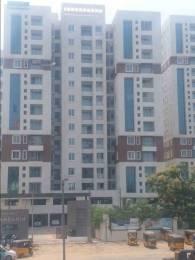 1813 sqft, 3 bhk Apartment in Radiance Mandarin Thoraipakkam OMR, Chennai at Rs. 42000
