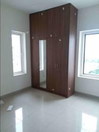 1575 sqft, 2 bhk Apartment in Radiance Mandarin Thoraipakkam OMR, Chennai at Rs. 33000