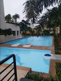 607 sqft, 1 bhk Apartment in Baashyaam Pinnacle Crest Sholinganallur, Chennai at Rs. 17000