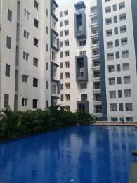 1530 sqft, 3 bhk Apartment in Appaswamy Greensville Sholinganallur, Chennai at Rs. 24000