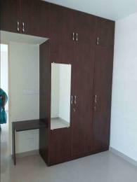 628 sqft, 1 bhk Apartment in Radiance Mandarin Thoraipakkam OMR, Chennai at Rs. 20000