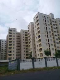 1350 sqft, 3 bhk Apartment in Tamil Nadu Housing Board TNHB MIG Plot Sholinganallur, Chennai at Rs. 20000